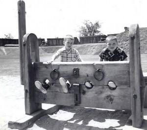1960-Canada_resize