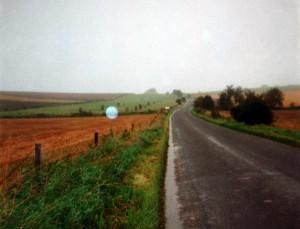 1993-England_13_resize