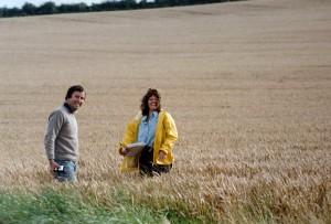 1993-England_6_resize