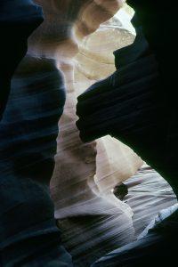 Arizona-Utah 2001