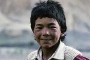 Ladakh 2000