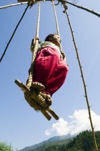 Nepal 2009-1