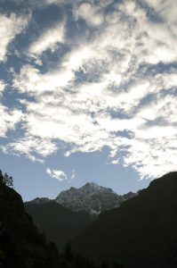 Everest 2010