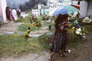 Guatemala 1998