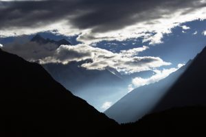 Nepal Lhotse_resize