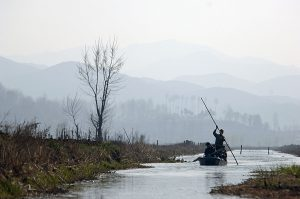 Guizhou 2009
