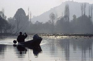 Nordindien 1997