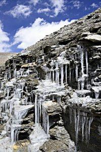 Lahaul-Ladakh 2014
