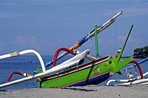 Bali-Lombok 2012