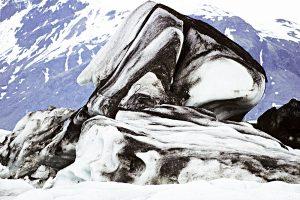 Island-Færøerne 1999