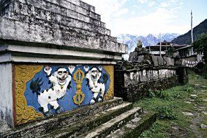 Nepal 2002
