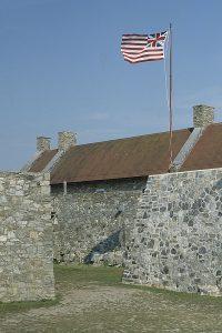 USA 2000-01