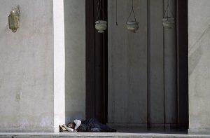 Egypten 1999