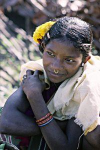 Sydindien 1997-98