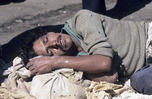 Sydasien 1978-79