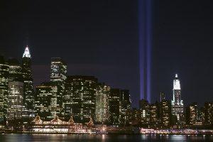 USA 2002-10
