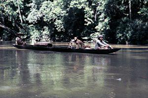 Sydøstasien 1975